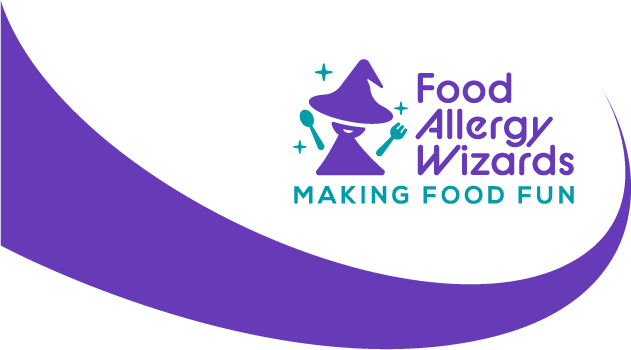 Food Allergy Wizards